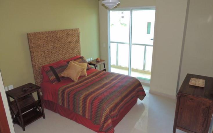Foto de departamento en venta en  551, zona dorada, mazatlán, sinaloa, 1743923 No. 53