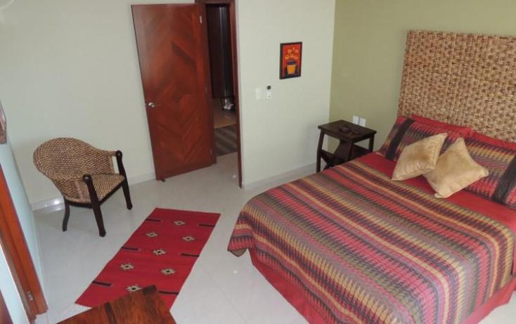 Foto de departamento en venta en  551, zona dorada, mazatlán, sinaloa, 1743923 No. 54