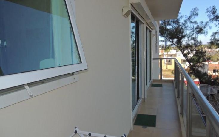 Foto de departamento en venta en  551, zona dorada, mazatlán, sinaloa, 1743923 No. 56