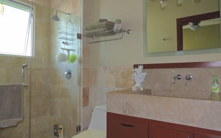 Foto de departamento en venta en  551, zona dorada, mazatlán, sinaloa, 1743923 No. 57