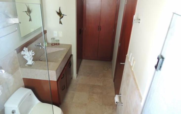 Foto de departamento en venta en  551, zona dorada, mazatlán, sinaloa, 1743923 No. 58