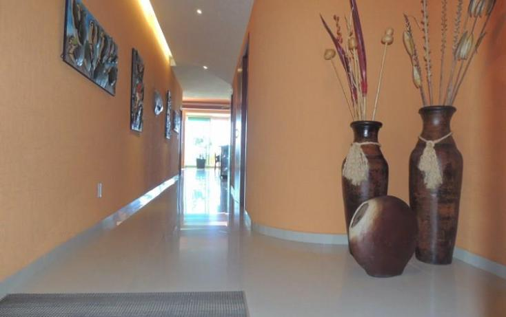 Foto de departamento en venta en  551, zona dorada, mazatlán, sinaloa, 1743923 No. 59