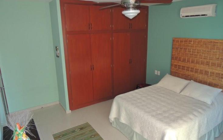Foto de departamento en venta en  551, zona dorada, mazatlán, sinaloa, 1743923 No. 61