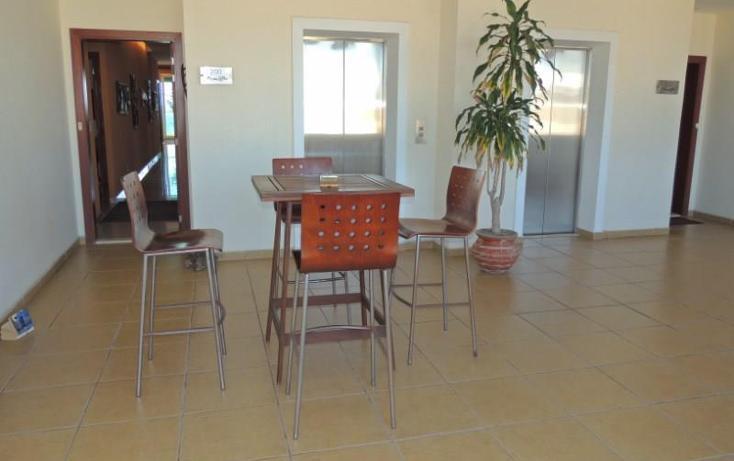 Foto de departamento en venta en  551, zona dorada, mazatlán, sinaloa, 1743923 No. 63