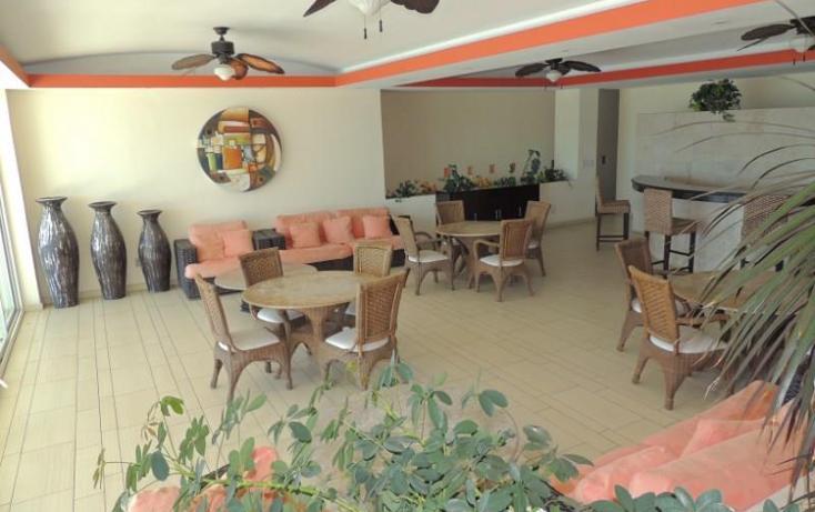 Foto de departamento en venta en  551, zona dorada, mazatlán, sinaloa, 1743923 No. 68