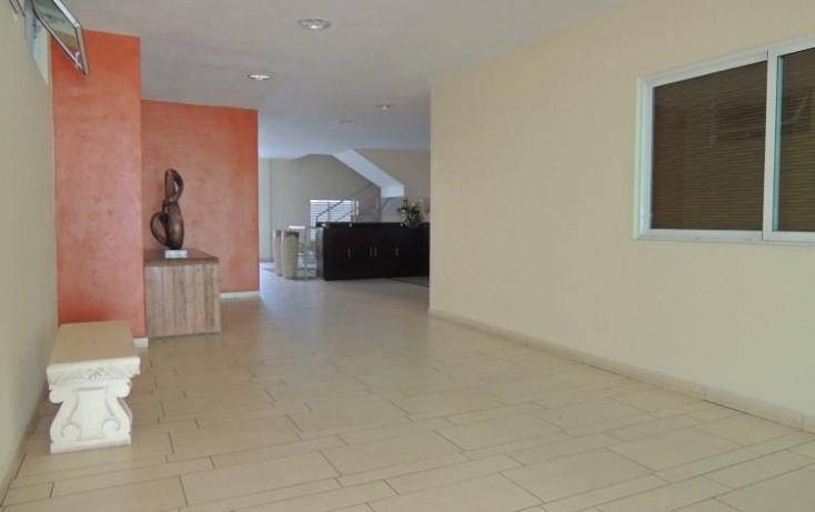 Foto de departamento en venta en  551, zona dorada, mazatlán, sinaloa, 1743923 No. 69