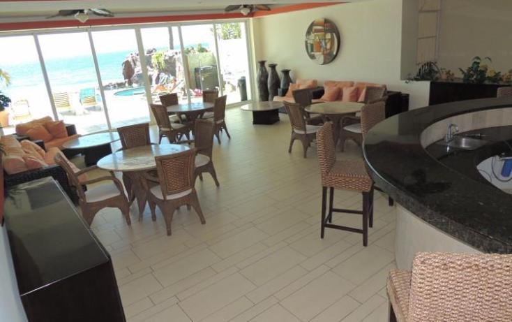 Foto de departamento en venta en  551, zona dorada, mazatlán, sinaloa, 1743923 No. 70
