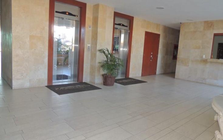 Foto de departamento en venta en  551, zona dorada, mazatlán, sinaloa, 1743923 No. 74