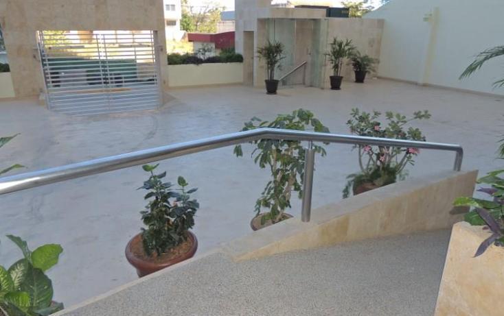Foto de departamento en venta en  551, zona dorada, mazatlán, sinaloa, 1743923 No. 75