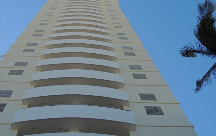 Foto de departamento en venta en  551, zona dorada, mazatlán, sinaloa, 1743923 No. 76