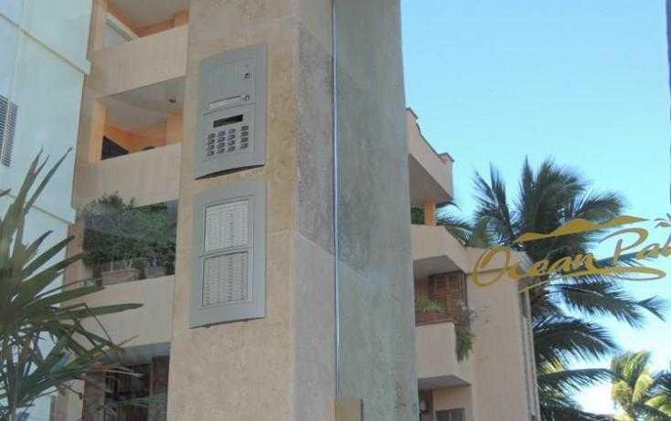 Foto de departamento en venta en  551, zona dorada, mazatlán, sinaloa, 1743923 No. 77