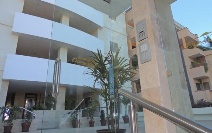 Foto de departamento en venta en  551, zona dorada, mazatlán, sinaloa, 1743923 No. 78
