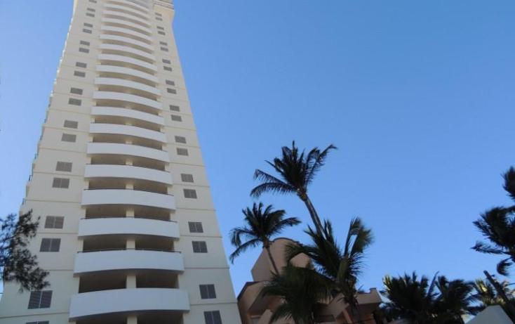 Foto de departamento en venta en  551, zona dorada, mazatlán, sinaloa, 1743923 No. 79