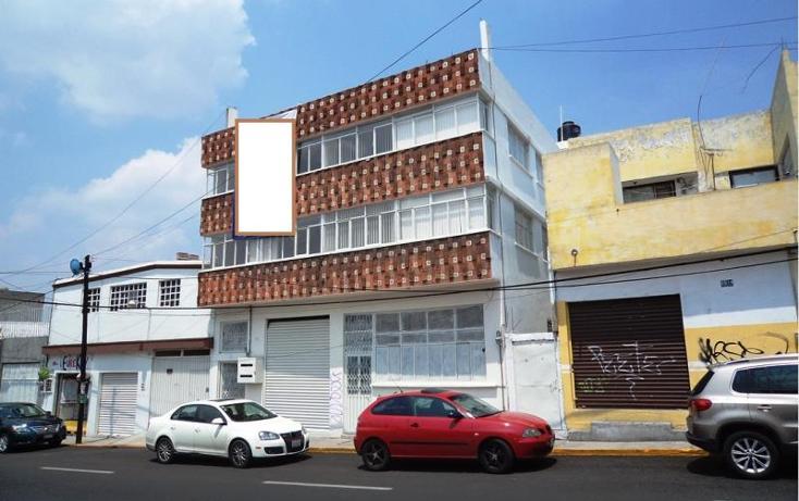 Foto de casa en renta en 2 sur 5512, san baltazar campeche, puebla, puebla, 2008914 No. 01