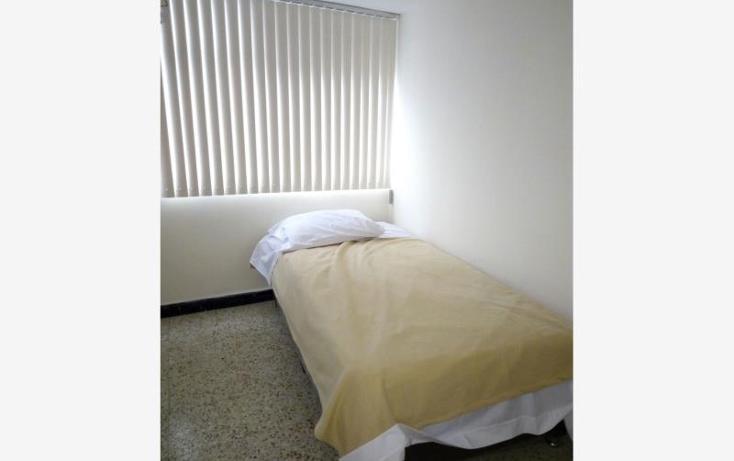 Foto de casa en renta en 2 sur 5512, san baltazar campeche, puebla, puebla, 2008914 No. 02