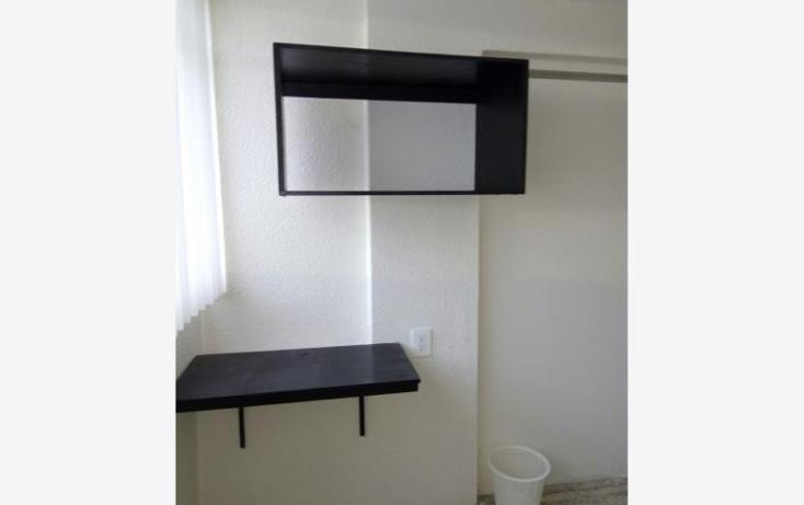 Foto de casa en renta en 2 sur 5512, san baltazar campeche, puebla, puebla, 2008914 No. 03