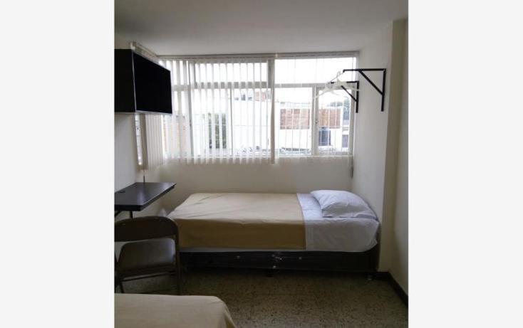 Foto de casa en renta en  5512, san baltazar campeche, puebla, puebla, 2008914 No. 04