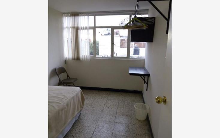 Foto de casa en renta en  5512, san baltazar campeche, puebla, puebla, 2008914 No. 05