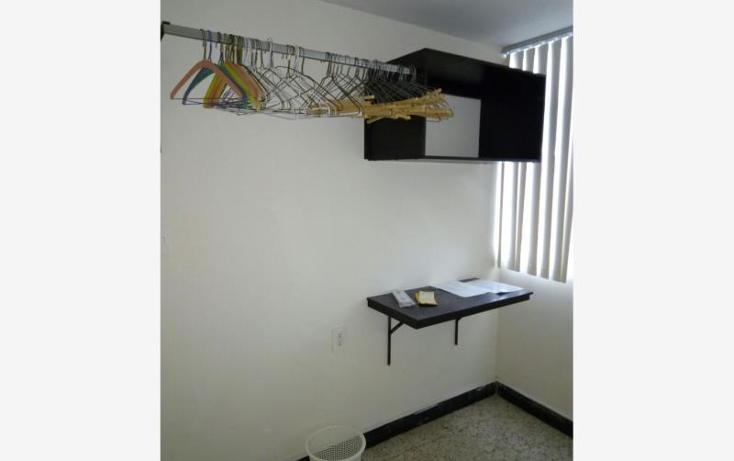 Foto de casa en renta en  5512, san baltazar campeche, puebla, puebla, 2008914 No. 06