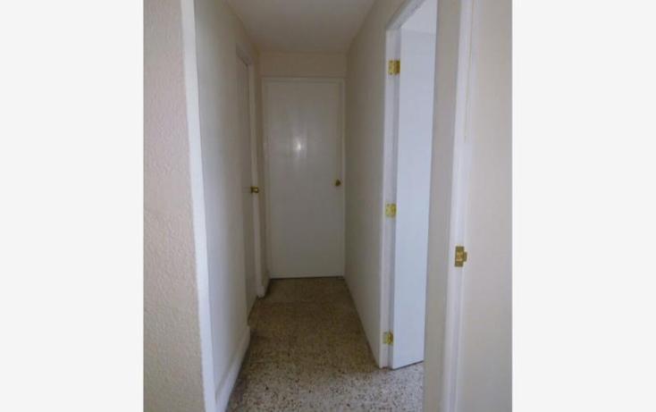 Foto de casa en renta en  5512, san baltazar campeche, puebla, puebla, 2008914 No. 07