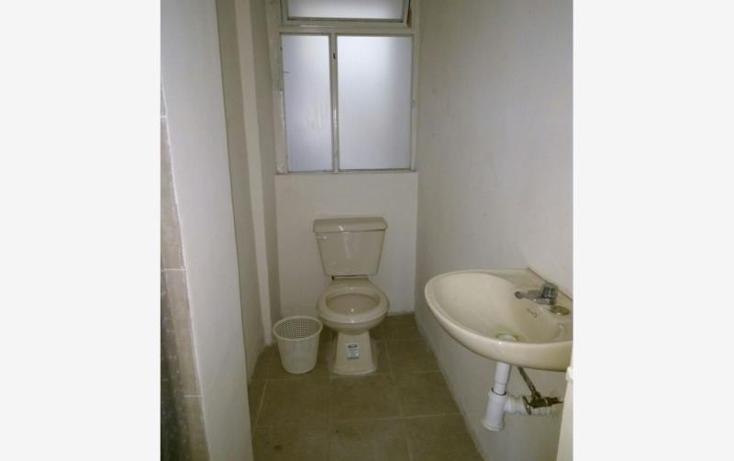 Foto de casa en renta en  5512, san baltazar campeche, puebla, puebla, 2008914 No. 08