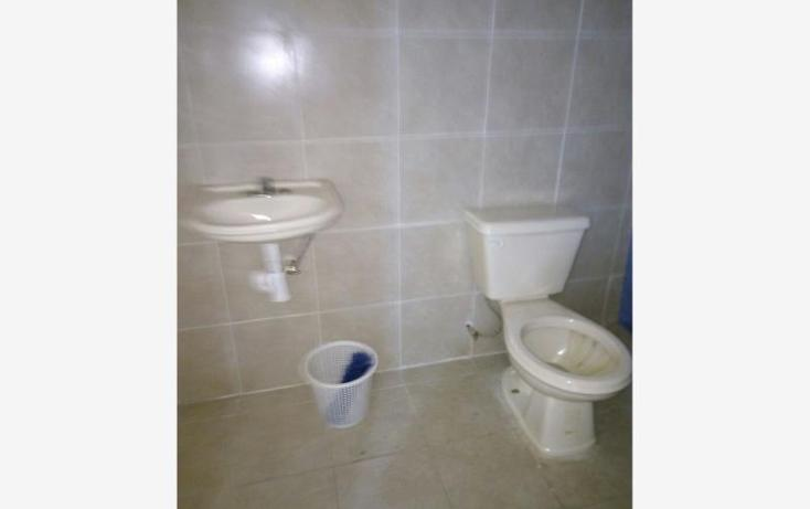 Foto de casa en renta en 2 sur 5512, san baltazar campeche, puebla, puebla, 2008914 No. 09