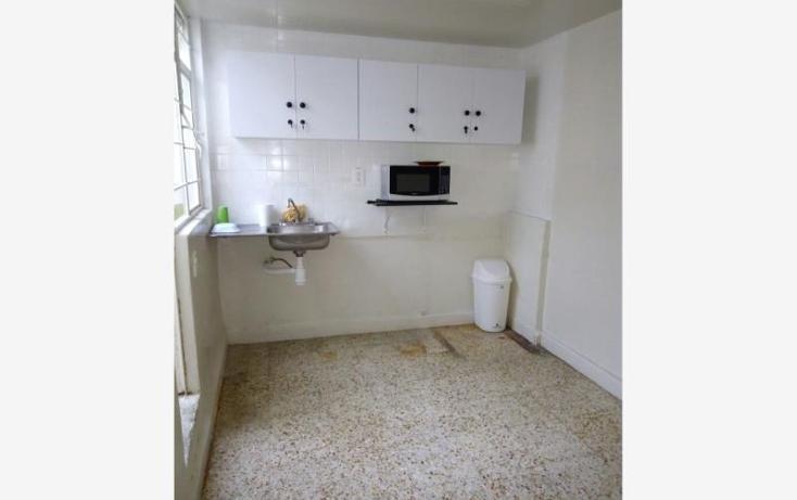 Foto de casa en renta en  5512, san baltazar campeche, puebla, puebla, 2008914 No. 11