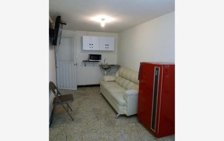 Foto de casa en renta en  5512, san baltazar campeche, puebla, puebla, 2008914 No. 12