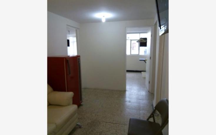 Foto de casa en renta en 2 sur 5512, san baltazar campeche, puebla, puebla, 2008914 No. 13
