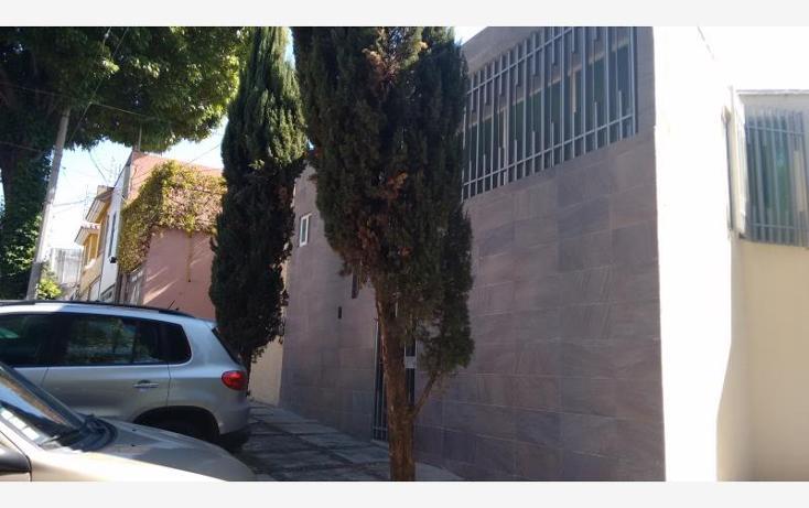Foto de casa en venta en  5514, prados agua azul, puebla, puebla, 1686200 No. 01