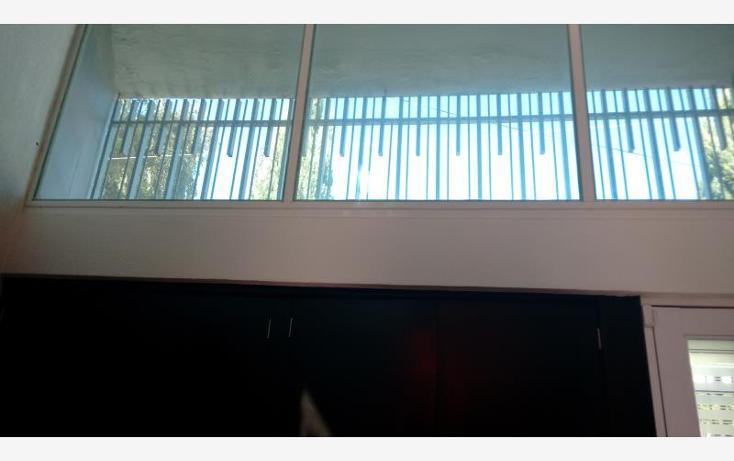 Foto de casa en venta en  5514, prados agua azul, puebla, puebla, 1686200 No. 04