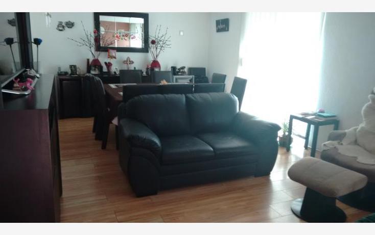 Foto de casa en venta en  5514, prados agua azul, puebla, puebla, 1686200 No. 09