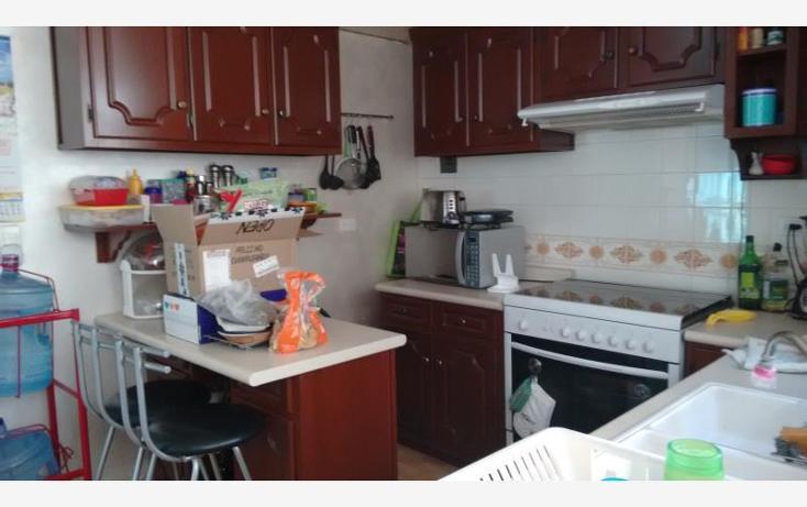 Foto de casa en venta en  5514, prados agua azul, puebla, puebla, 1686200 No. 11