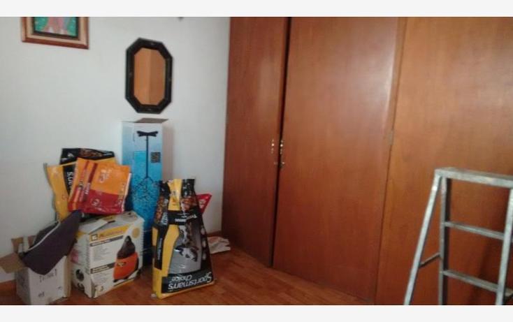 Foto de casa en venta en  5514, prados agua azul, puebla, puebla, 1686200 No. 13