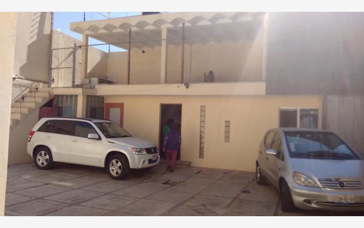 Foto de casa en venta en  5514, prados agua azul, puebla, puebla, 1686200 No. 16