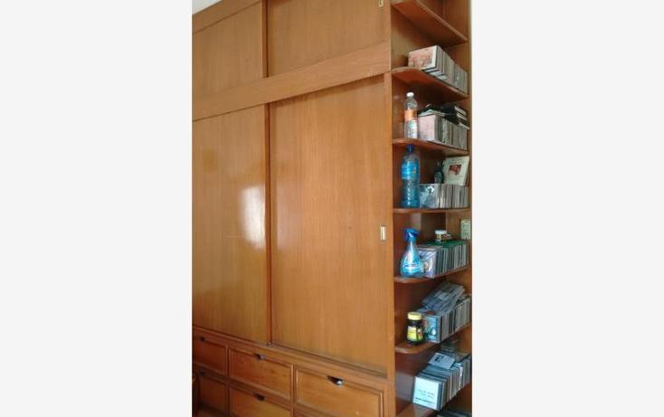 Foto de casa en venta en  5514, prados agua azul, puebla, puebla, 1686200 No. 22