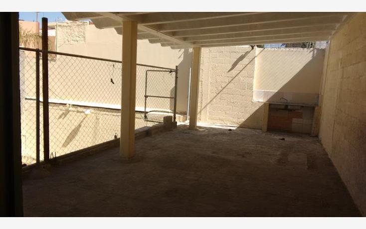 Foto de casa en venta en  5514, prados agua azul, puebla, puebla, 1686200 No. 24