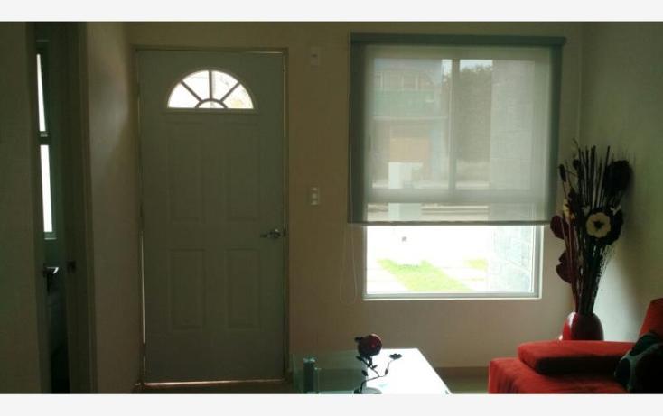 Foto de casa en venta en  552, centro, yautepec, morelos, 1311259 No. 07