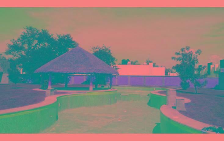 Foto de casa en venta en  552, centro, yautepec, morelos, 1311259 No. 11
