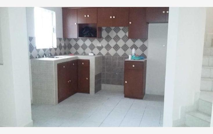 Foto de casa en venta en  552, rinc?n del valle, reynosa, tamaulipas, 1041389 No. 02