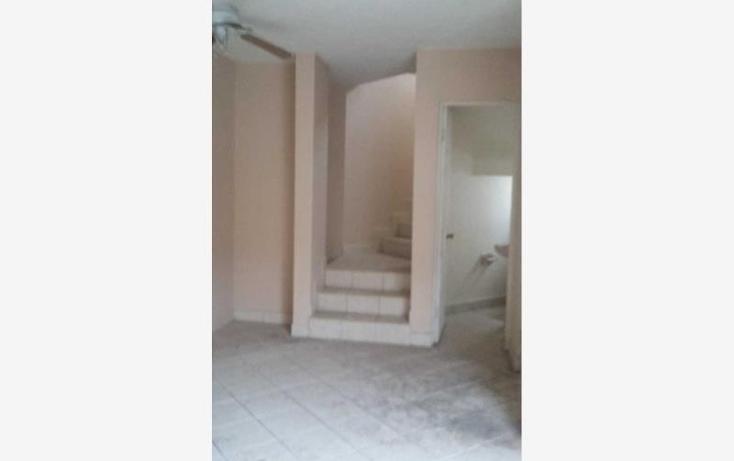 Foto de casa en venta en  552, rinc?n del valle, reynosa, tamaulipas, 1041389 No. 03