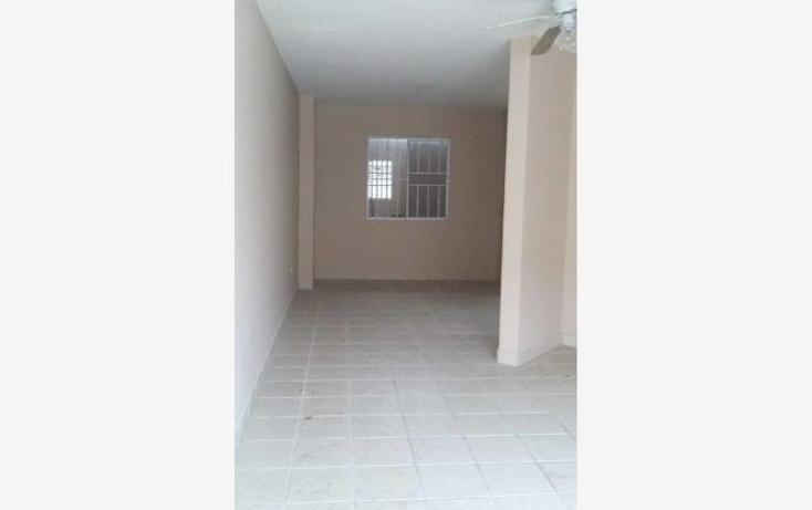 Foto de casa en venta en  552, rinc?n del valle, reynosa, tamaulipas, 1041389 No. 05