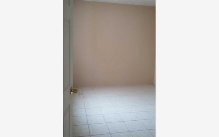 Foto de casa en venta en  552, rinc?n del valle, reynosa, tamaulipas, 1041389 No. 06