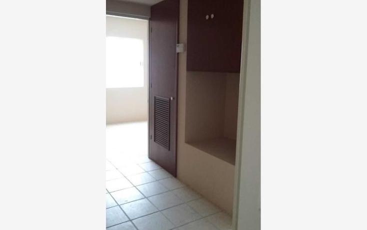 Foto de casa en venta en  552, rinc?n del valle, reynosa, tamaulipas, 1041389 No. 08