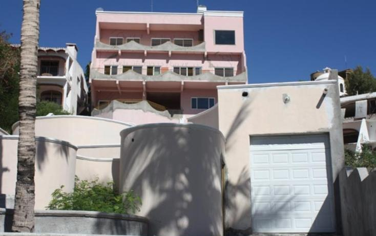 Foto de casa en venta en  552, san carlos nuevo guaymas, guaymas, sonora, 1649690 No. 02