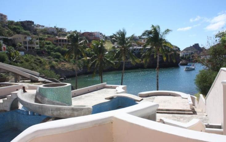 Foto de casa en venta en  552, san carlos nuevo guaymas, guaymas, sonora, 1649690 No. 04