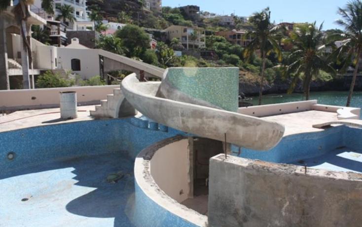 Foto de casa en venta en  552, san carlos nuevo guaymas, guaymas, sonora, 1649690 No. 07