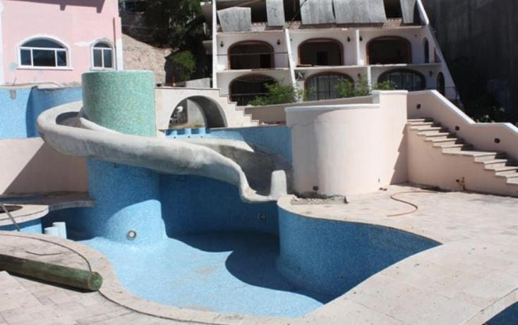 Foto de casa en venta en  552, san carlos nuevo guaymas, guaymas, sonora, 1649690 No. 08