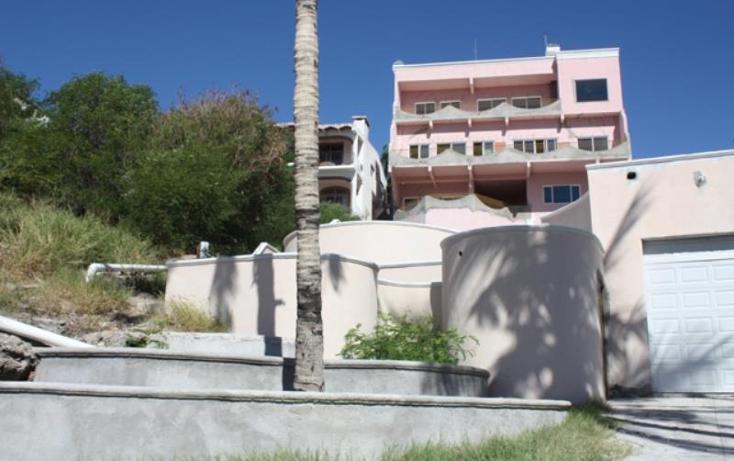 Foto de casa en venta en  552, san carlos nuevo guaymas, guaymas, sonora, 1649690 No. 10