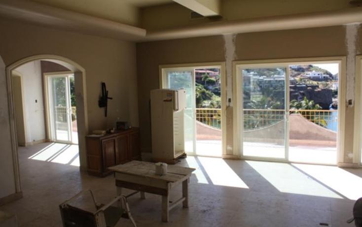 Foto de casa en venta en  552, san carlos nuevo guaymas, guaymas, sonora, 1649690 No. 15